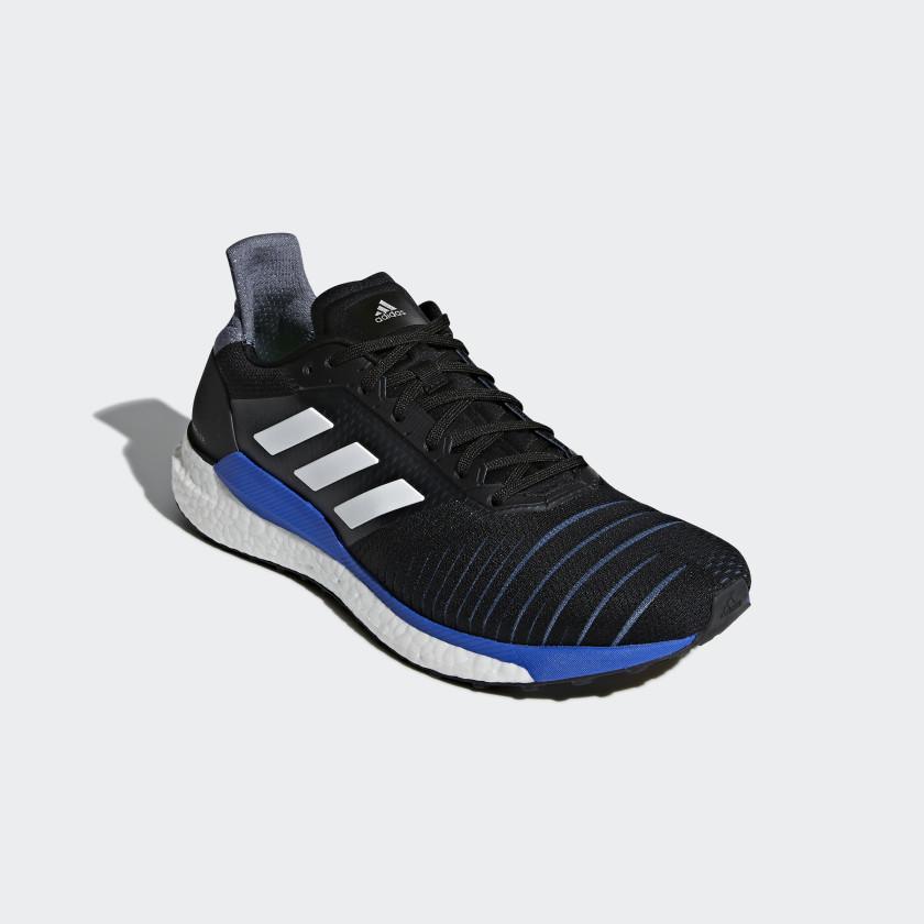 Sapatos Solar Glide