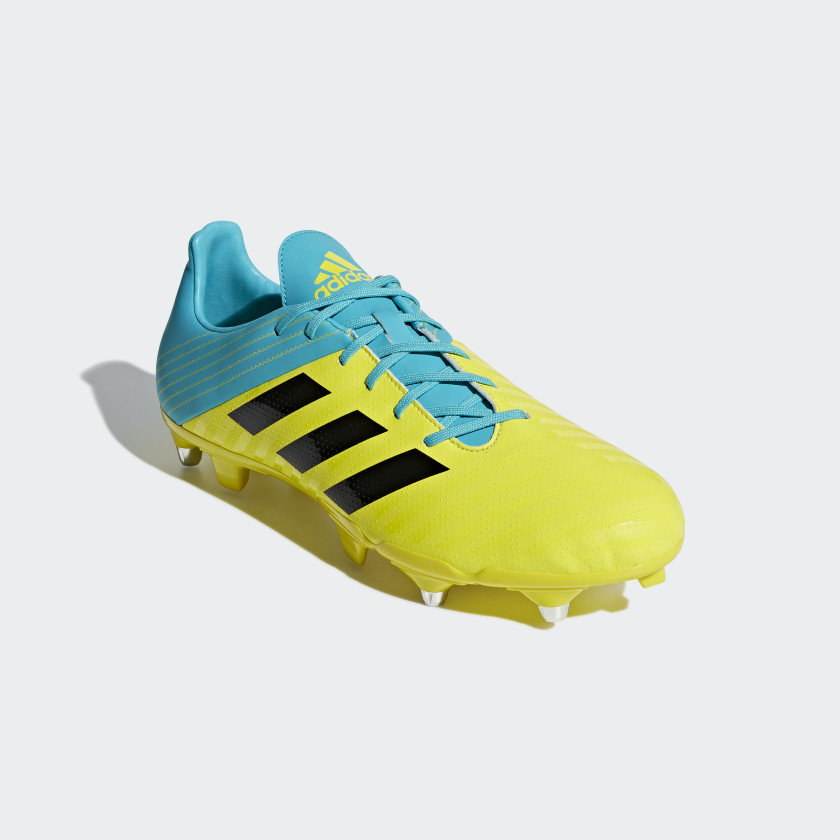 Malice SG støvler