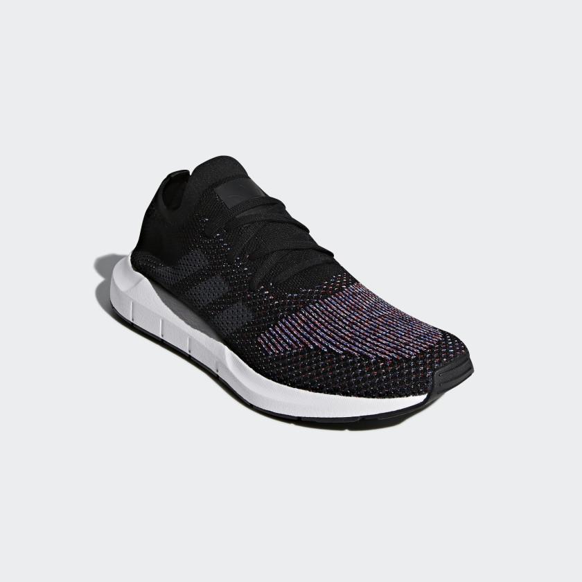 Swift Run Primeknit Shoes