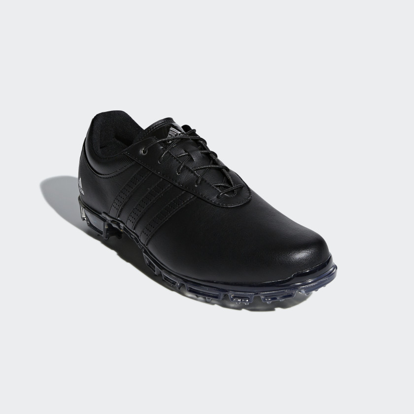 adipure Flex Wide sko