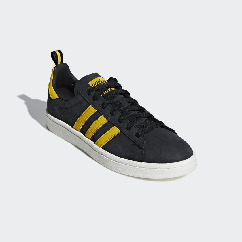 Campus Shoes