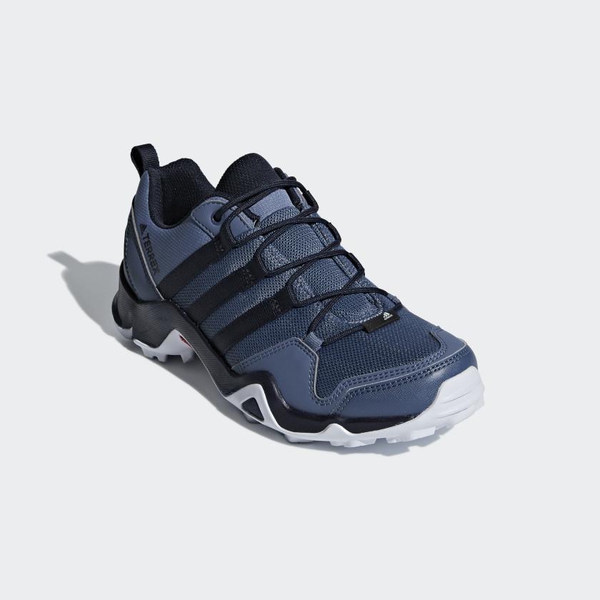 Terrex AX2R sko