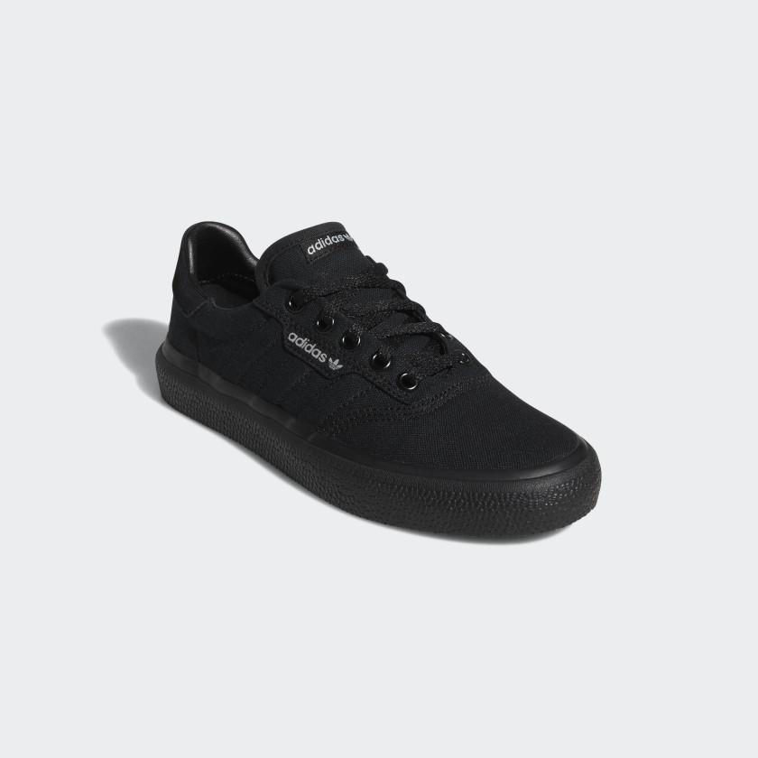 Zapatillas 3MC