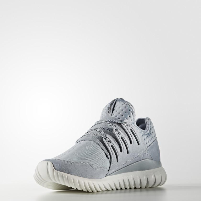 Tubular Radial Shoes