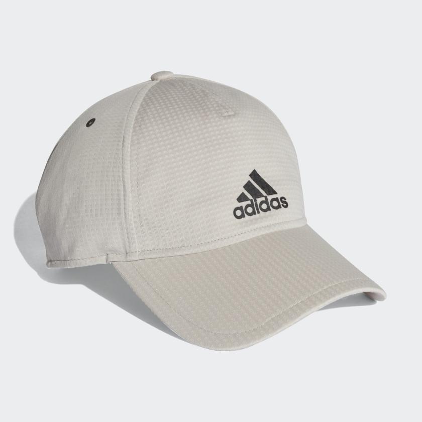 C40 Climachill Hat
