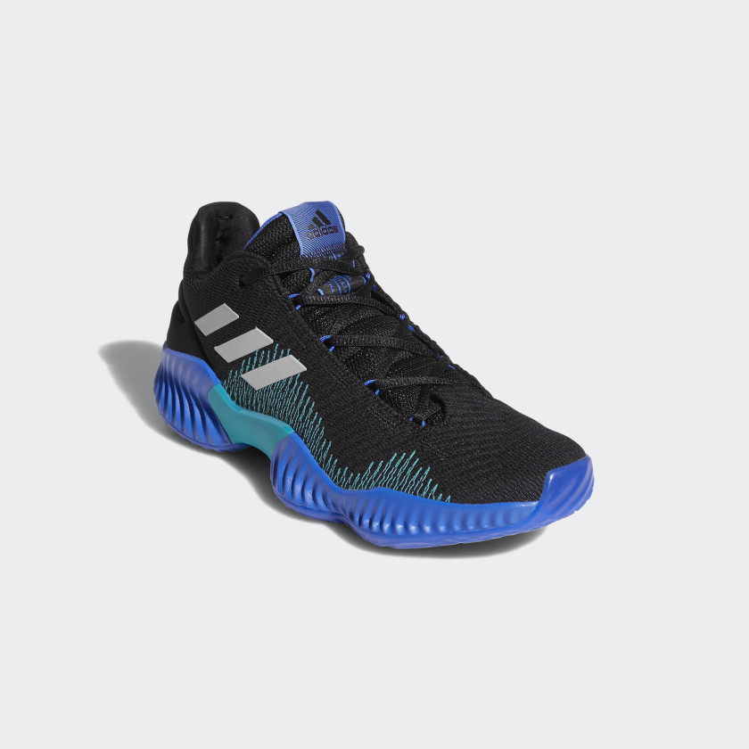Pro Bounce 2018 Low Shoes