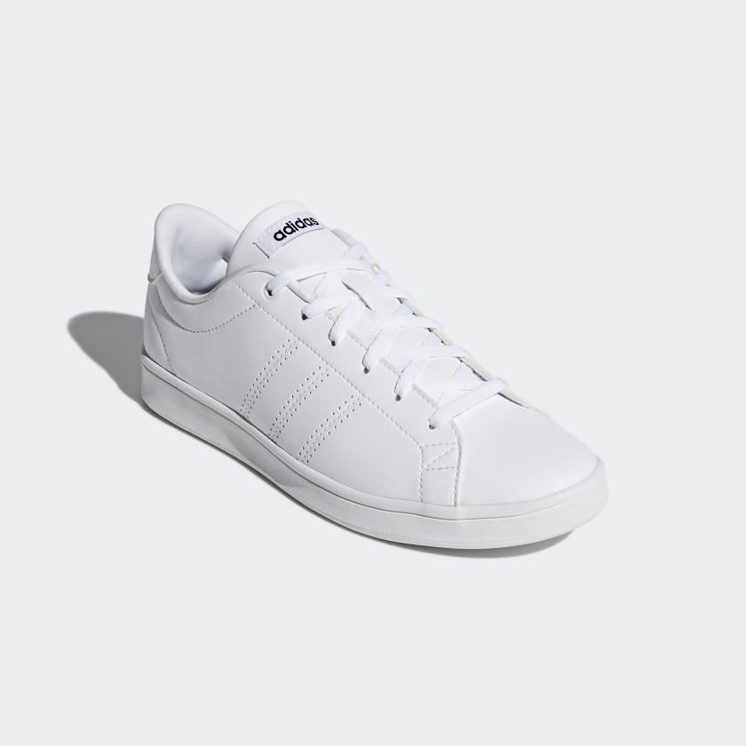 Chaussure Advantage Clean QT