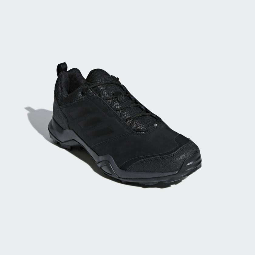 Chaussure Terrex Brushwood