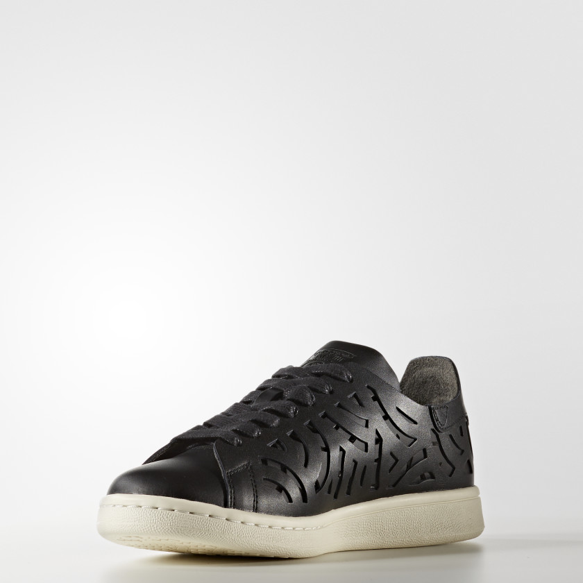 Chaussure Stan Smith Cutout