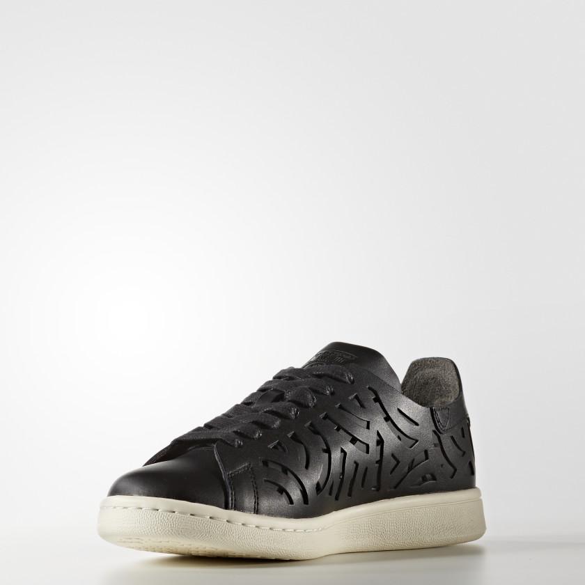 Sapatos Stan Smith Cutout