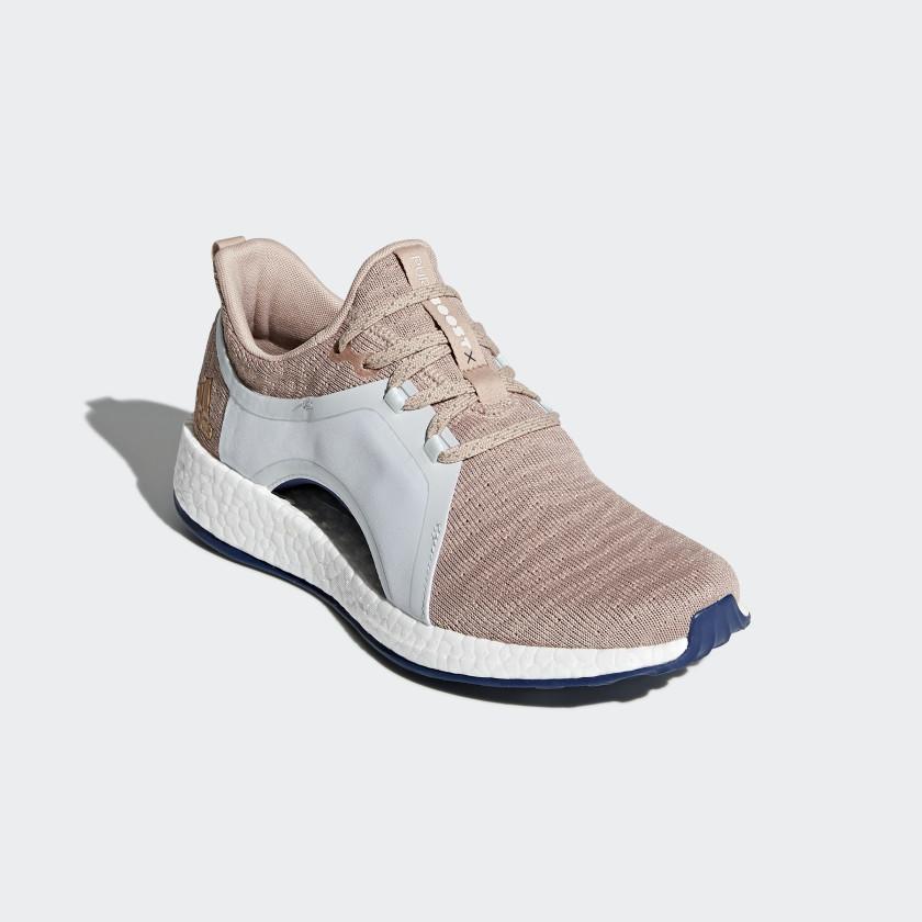 Sapatos Pureboost X