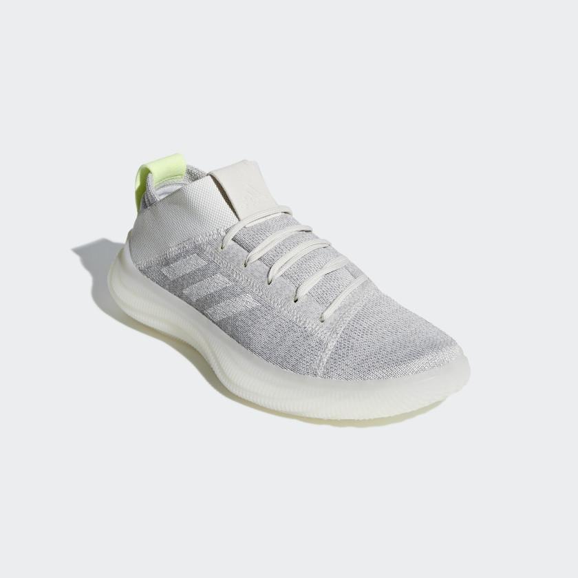 Pureboost Trainer sko