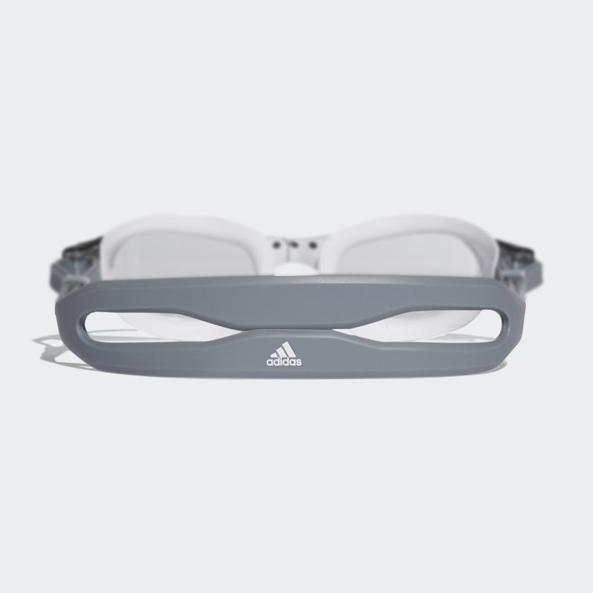 Goggles Persistar 180 Unmirrored