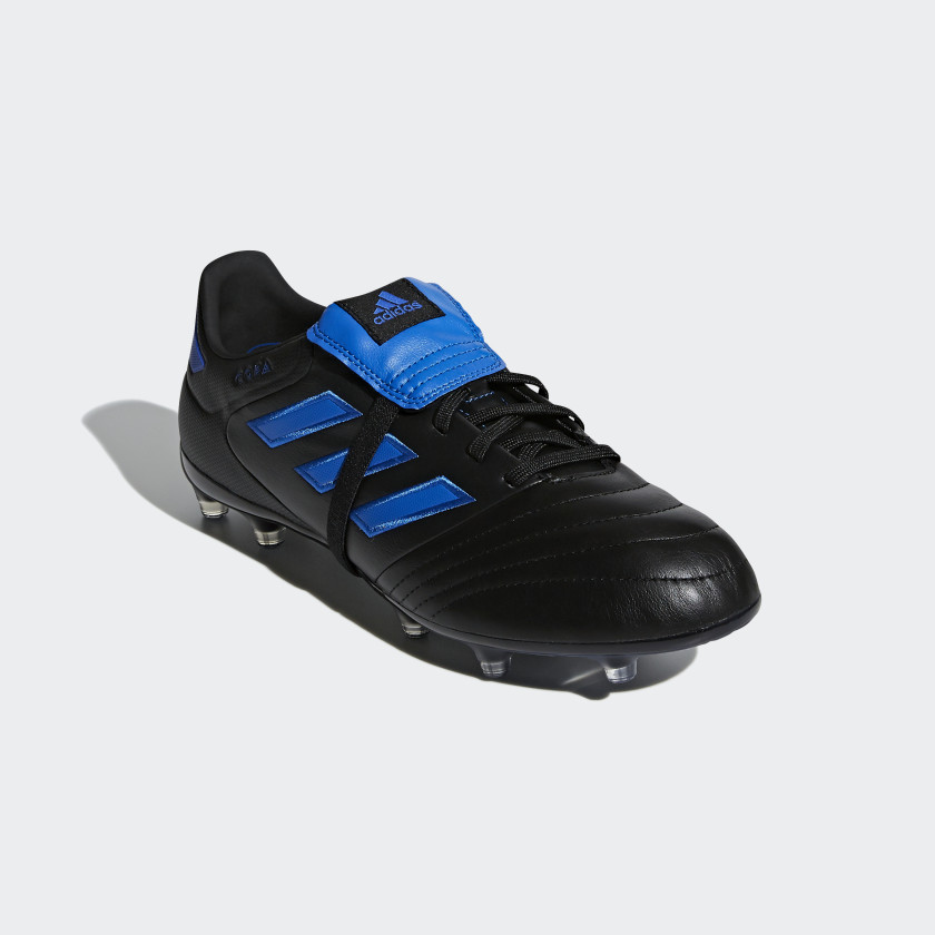 Copa Gloro 17.2 Firm Ground Boots