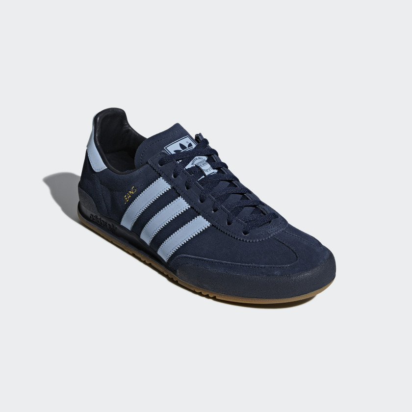 Chaussure Jeans