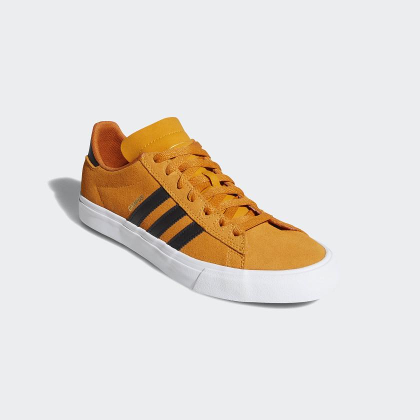 Campus Vulc II Shoes