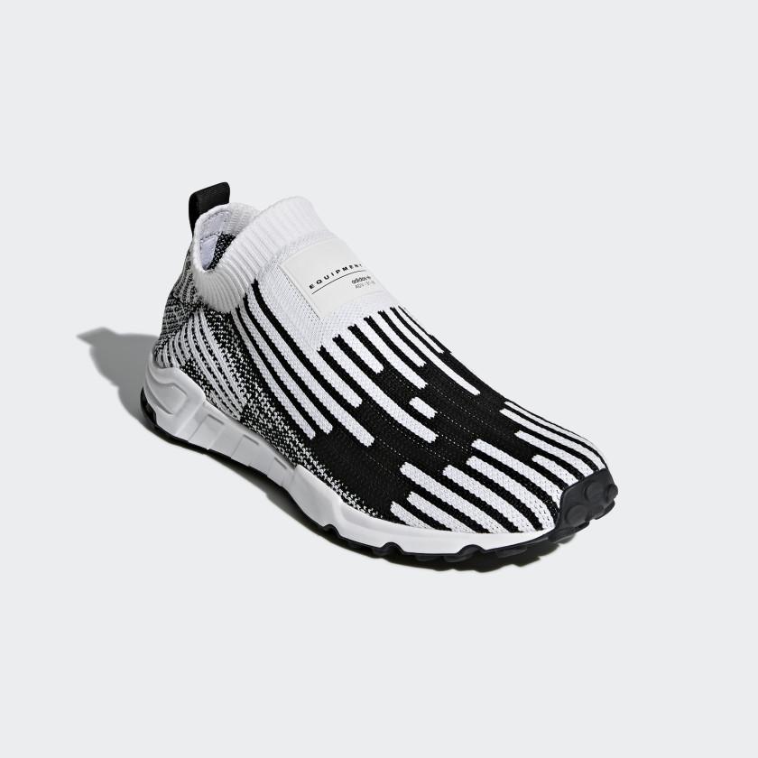 EQT Support Sock Primeknit Shoes