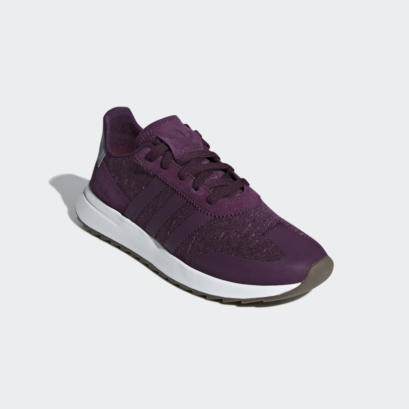 Chaussure FLB_Runner