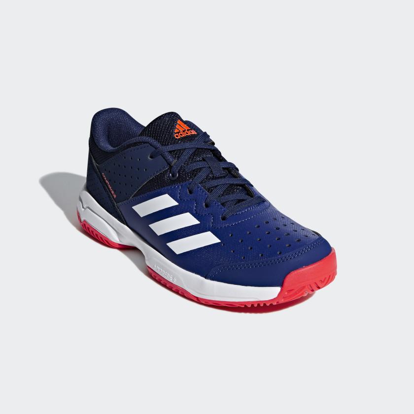 Court Stabil JR Shoes