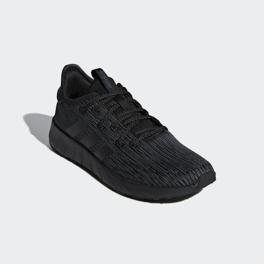 Questar X BYD Shoes