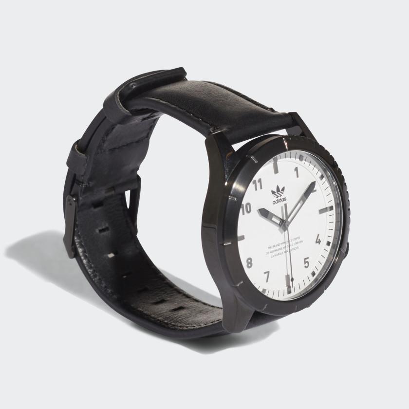 CYPHER_LX1 Watch