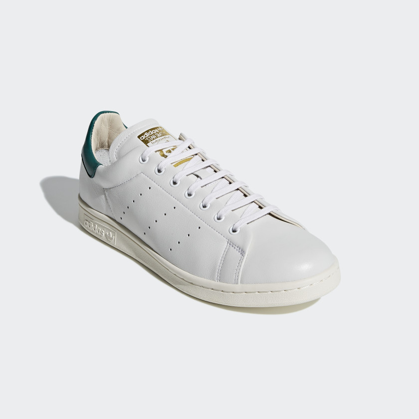 Tenis Stan Smith Recon