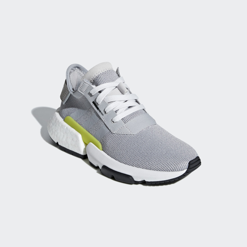 POD-S3.1 Schoenen