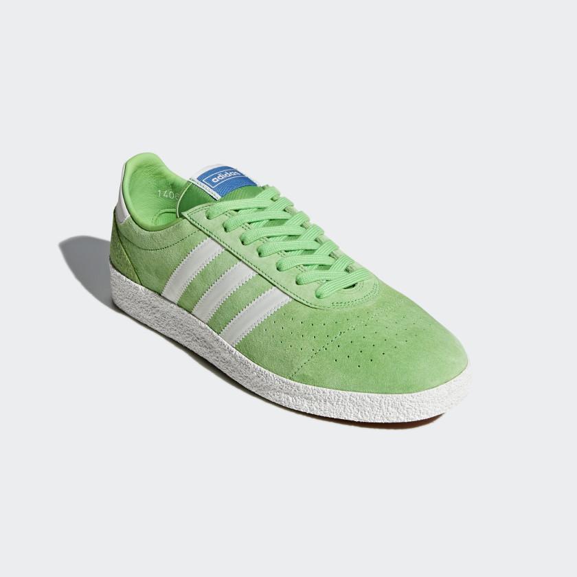 Munchen Super SPZL Shoes