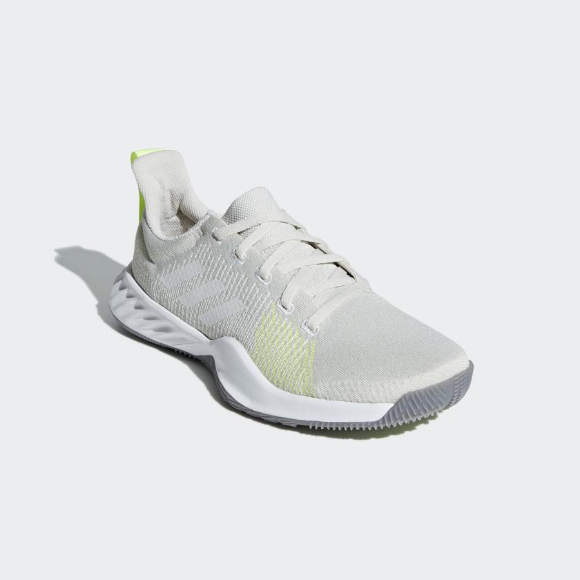 Solar LT sko
