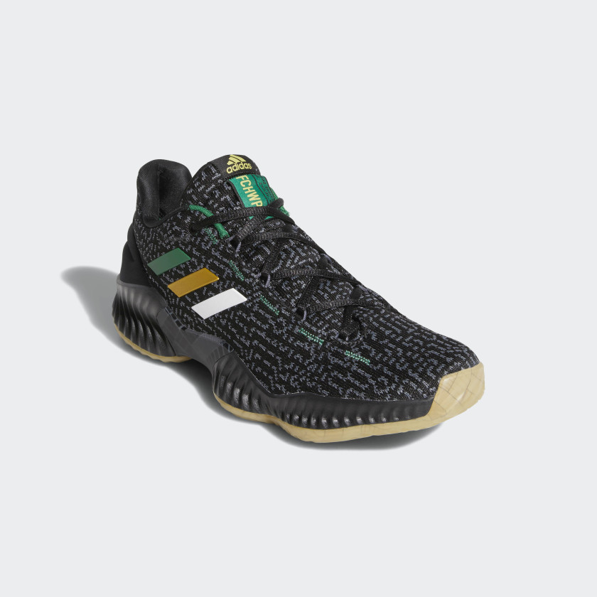 Pro Bounce 2018 Player Edition Shoes