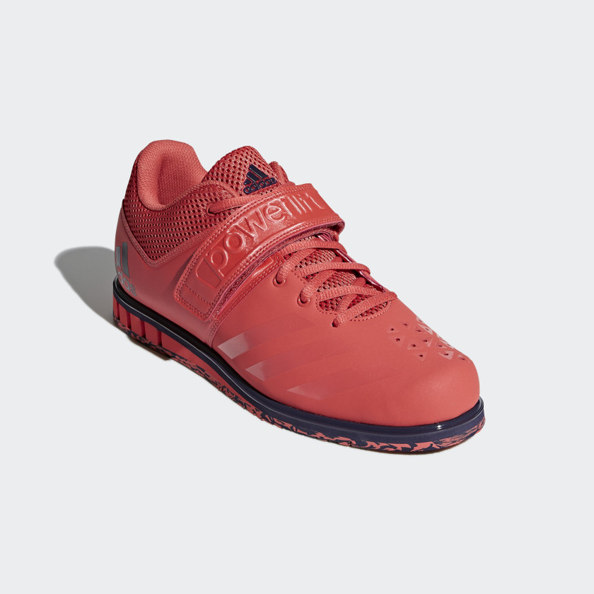 Powerlift.3.1 Shoes