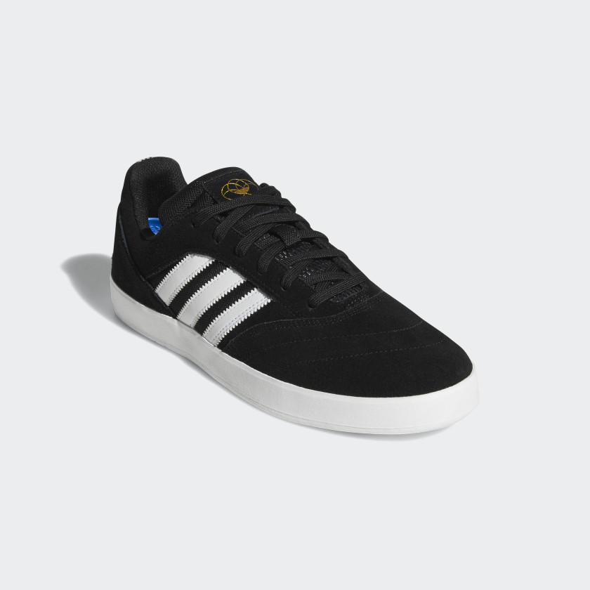 Suciu ADV II Shoes