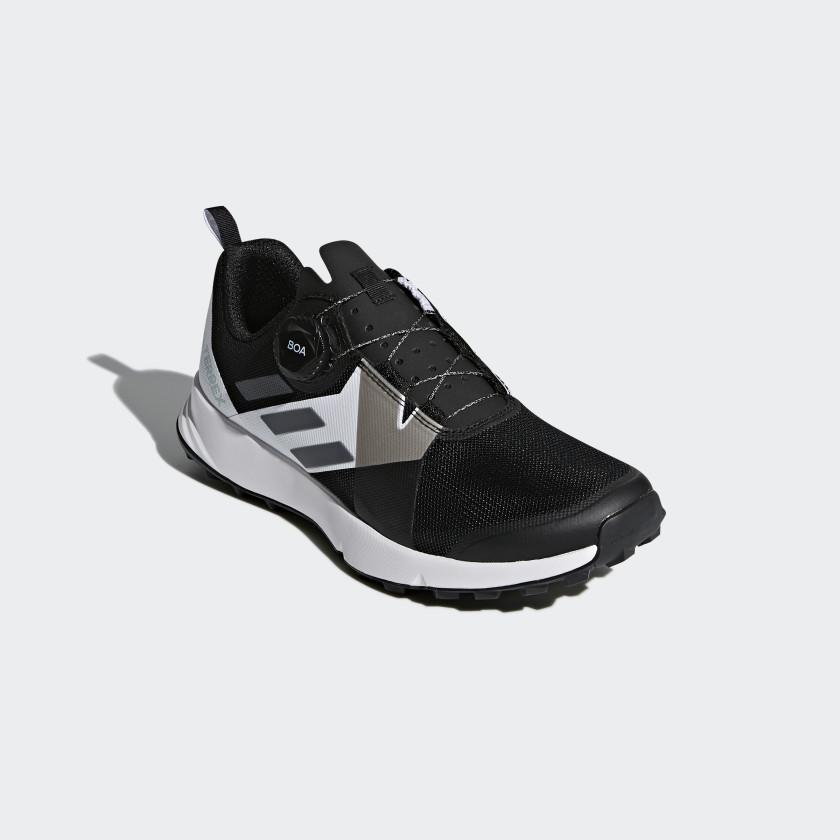 Terrex Two Boa Shoes