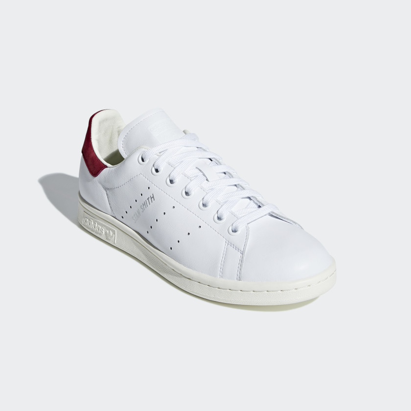 chaussure stan smith blanc adidas adidas france. Black Bedroom Furniture Sets. Home Design Ideas