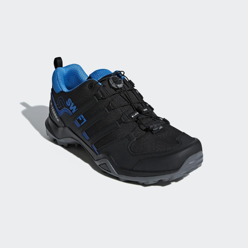 Zapatilla adidas TERREX Swift R2