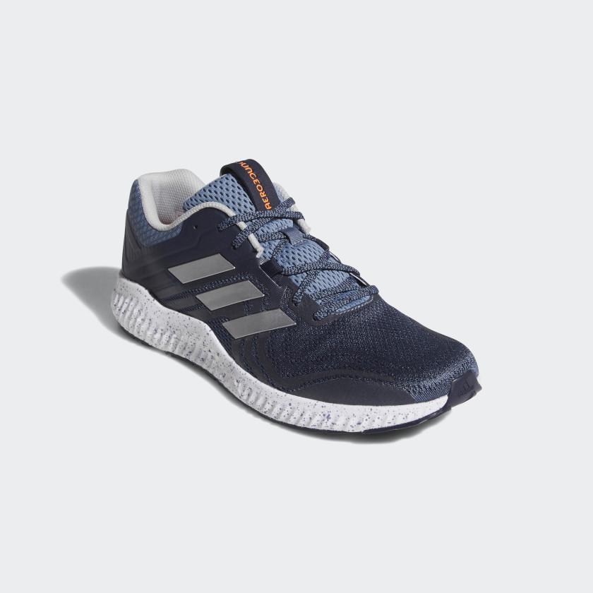Aerobounce ST 2 Shoes