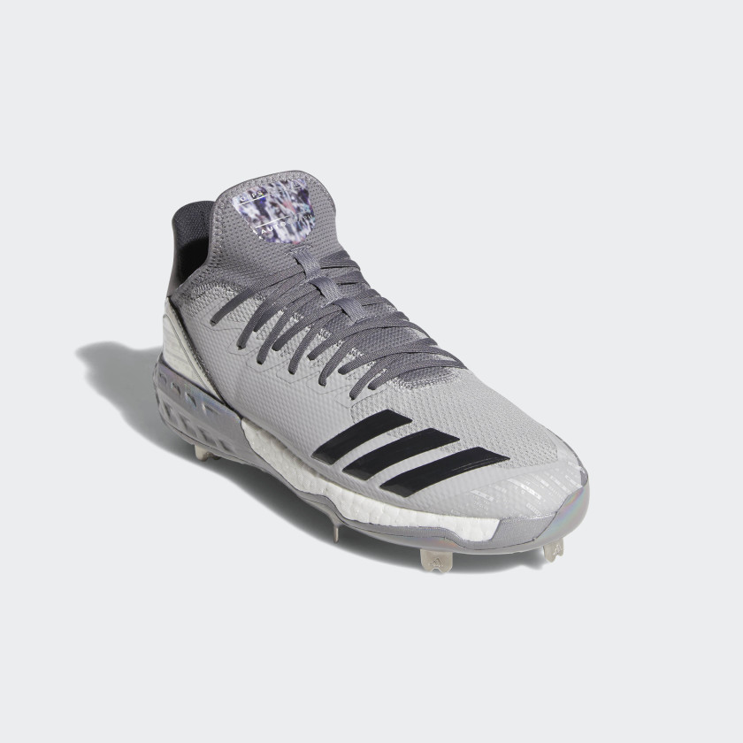 Icon 4 x Topps Cleats