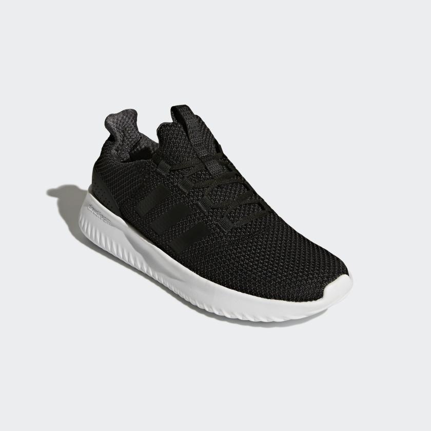 Cloudfoam Ultimate Shoes