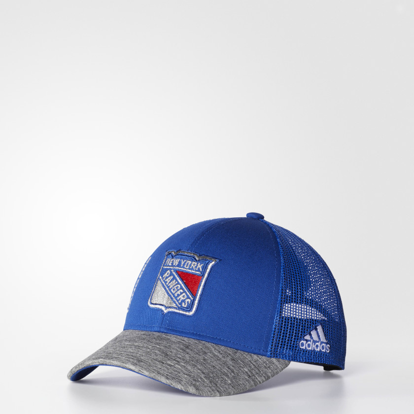 Rangers Start of the Season Hat