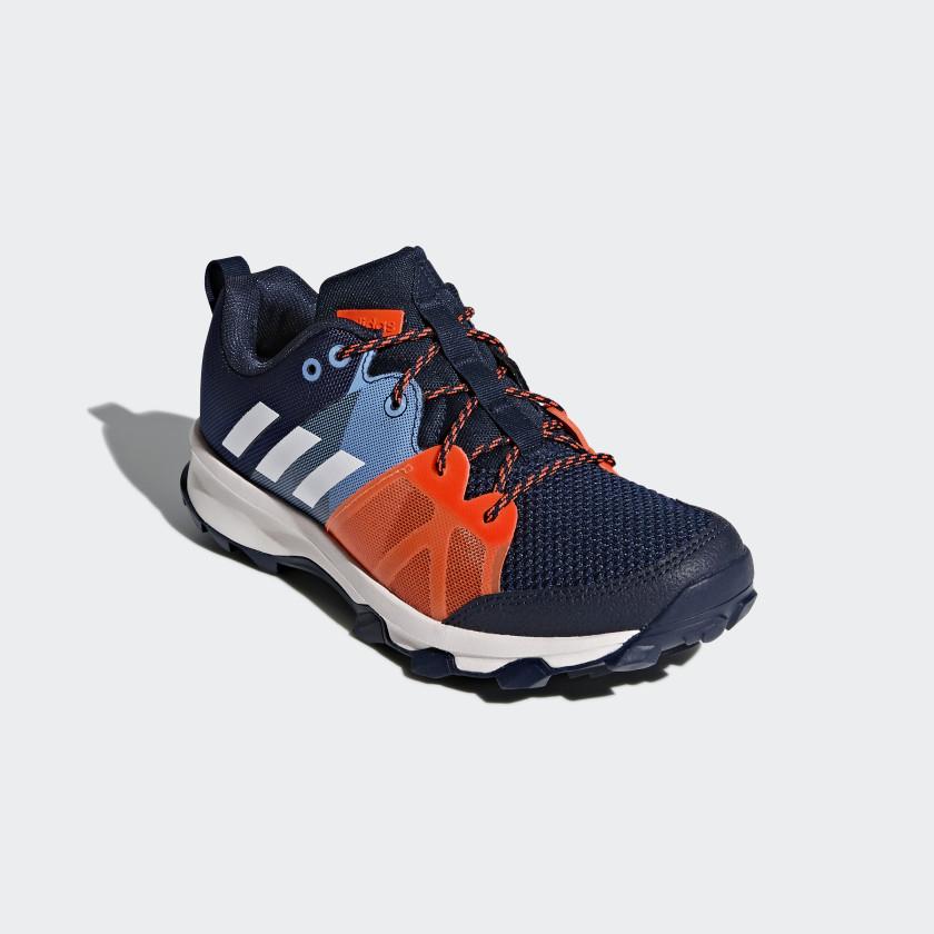 Kanadia 8.1 Shoes