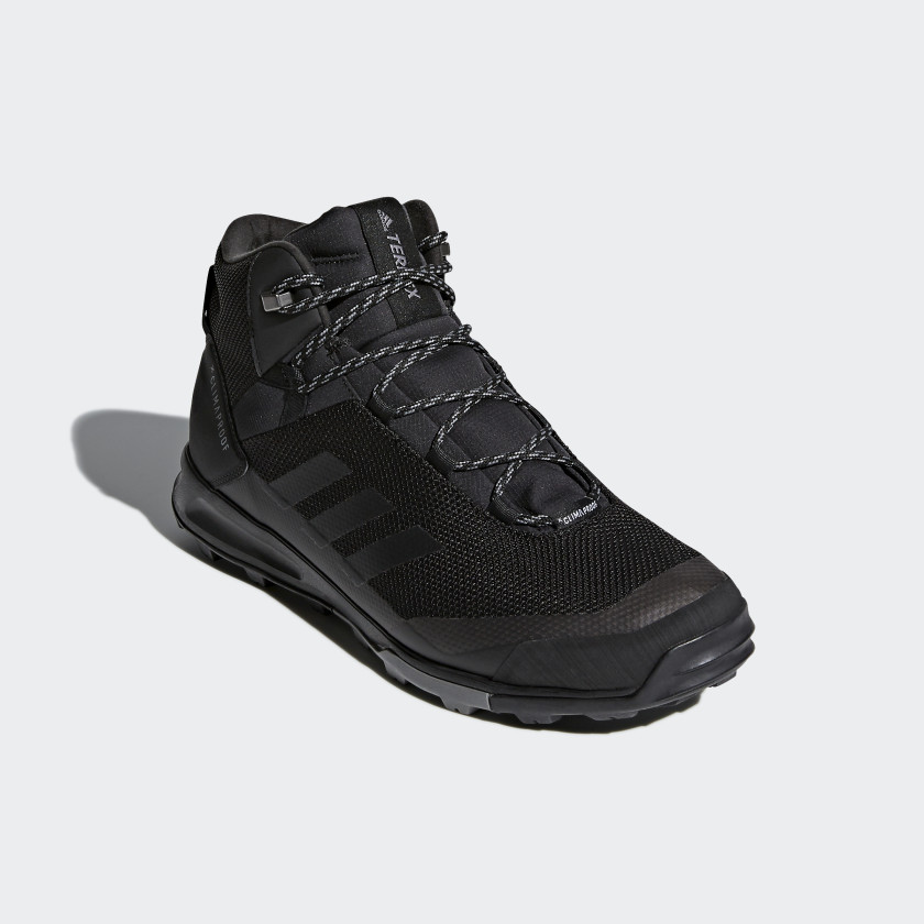 Buty TERREX Tivid Mid ClimaProof Shoes
