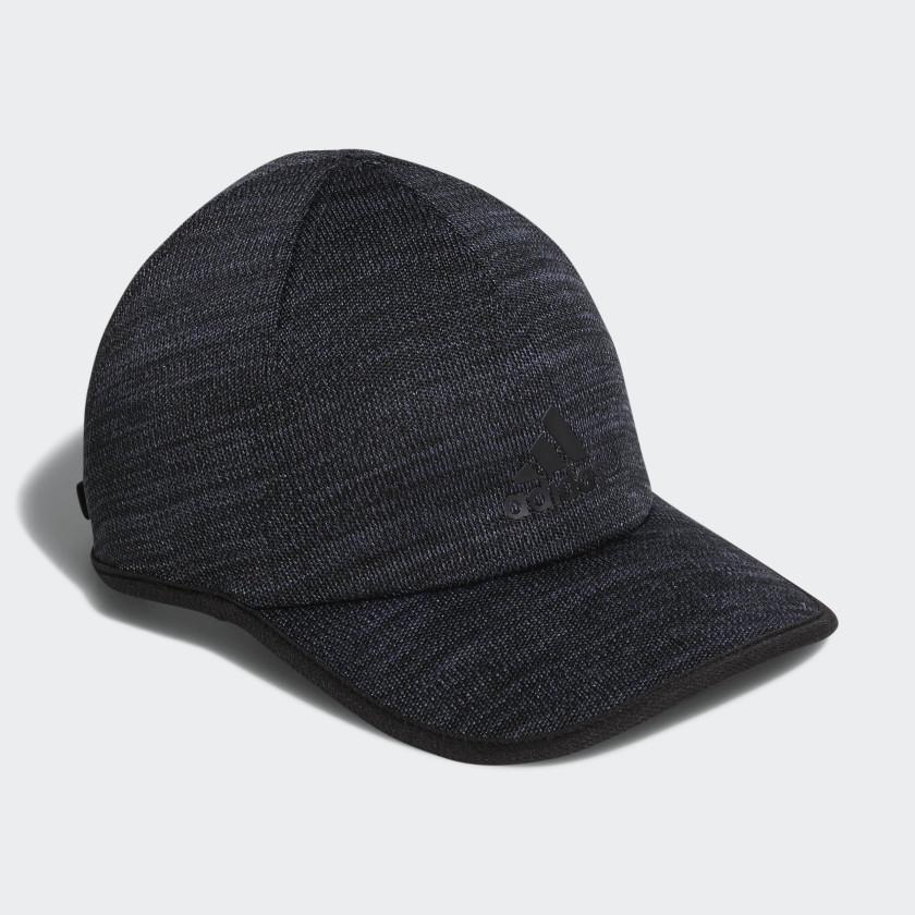 Superlite Prime 2 Hat