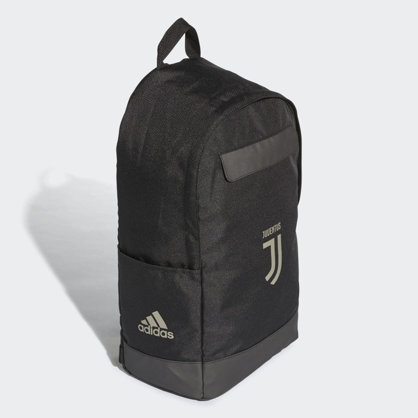 Mochila Juventus