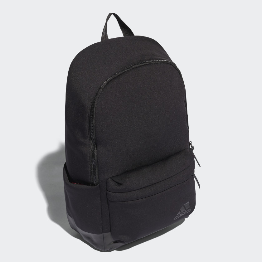 Morral Favorite