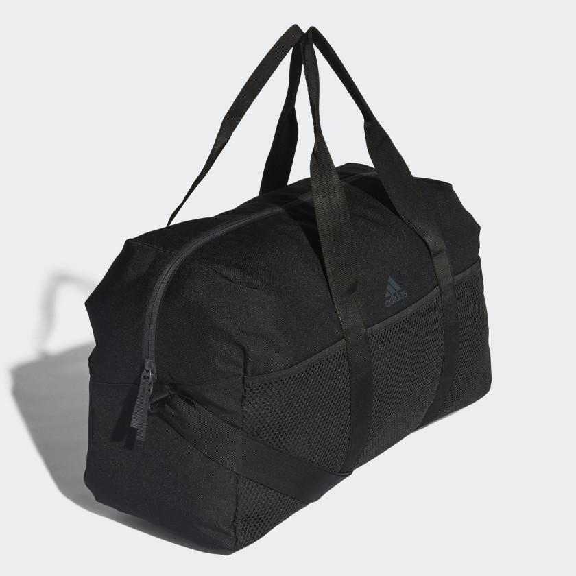 Core Duffelbag
