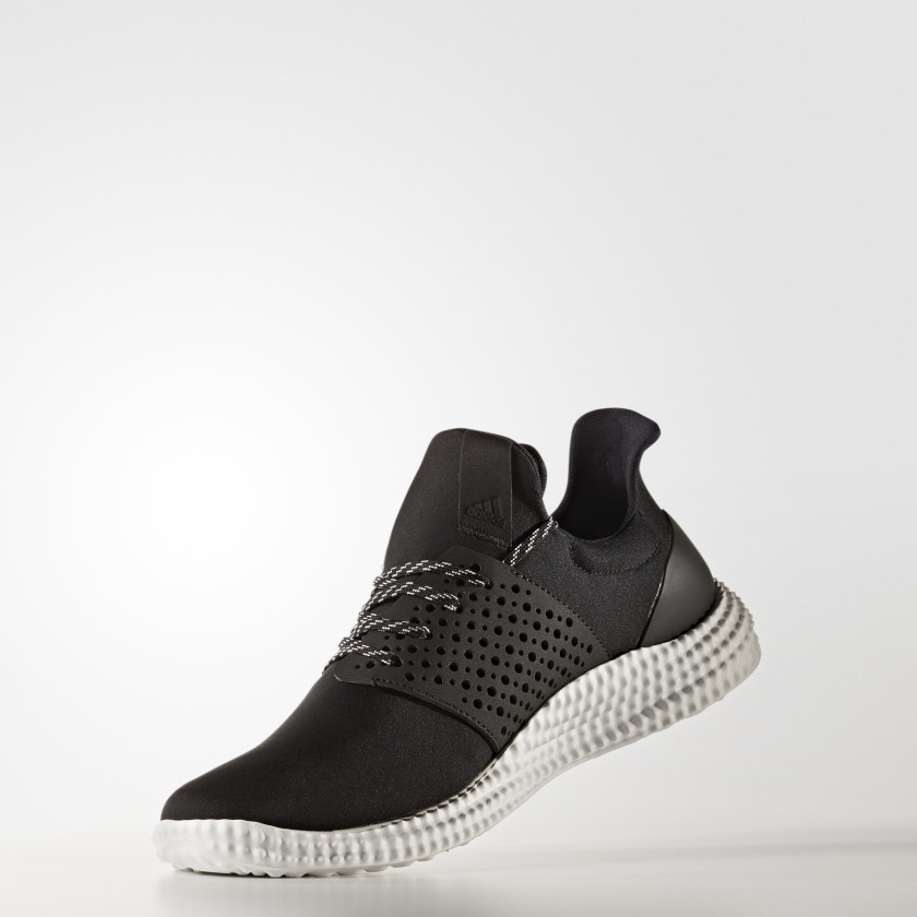 Chaussure adidas Athletics Trainer Shoes