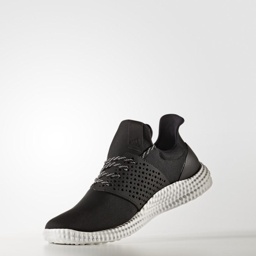 Sapatos de Treino adidas Athletics