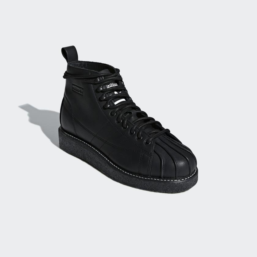 Superstar Luxe Schoenen