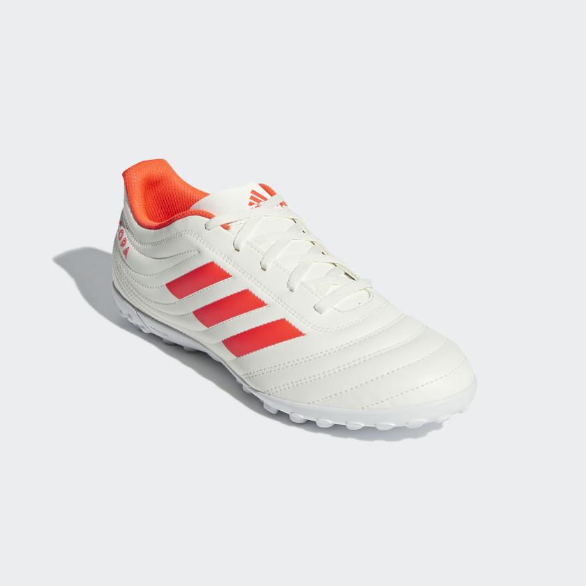 Calzado de Fútbol COPA 19.4 TF