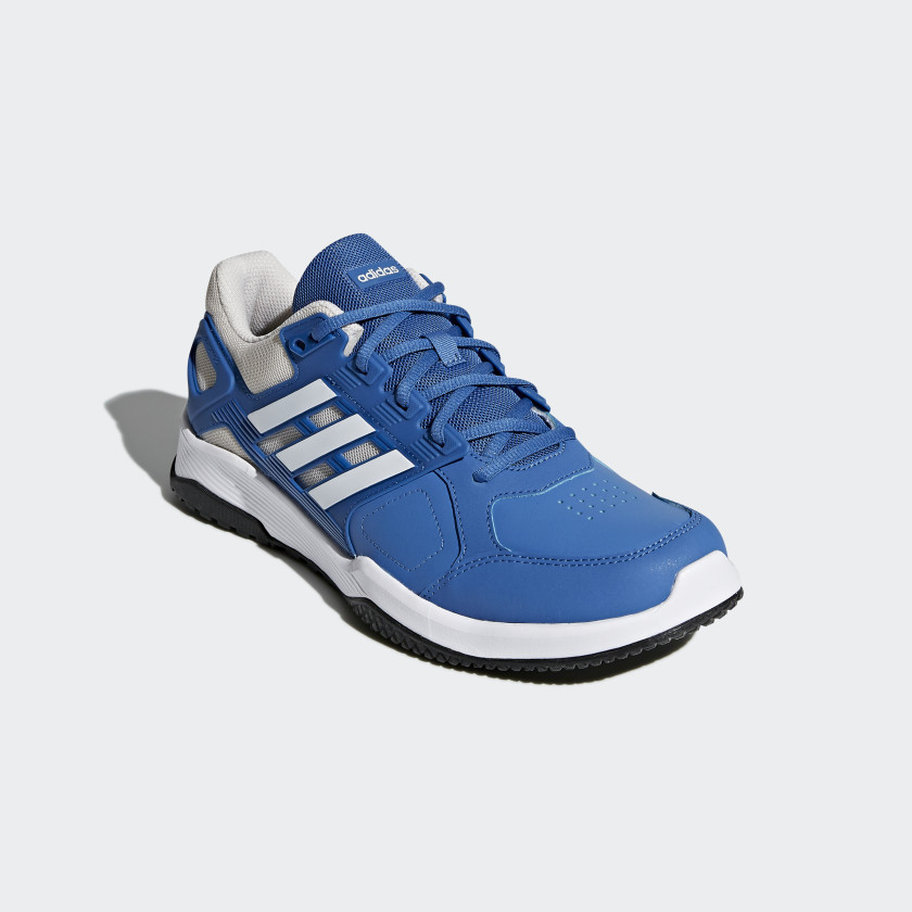 Zapatillas Duramo 8 Trainer